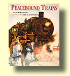 Peacebound Trains
