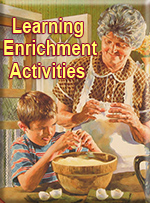 Learning_Enrichment_Activities_